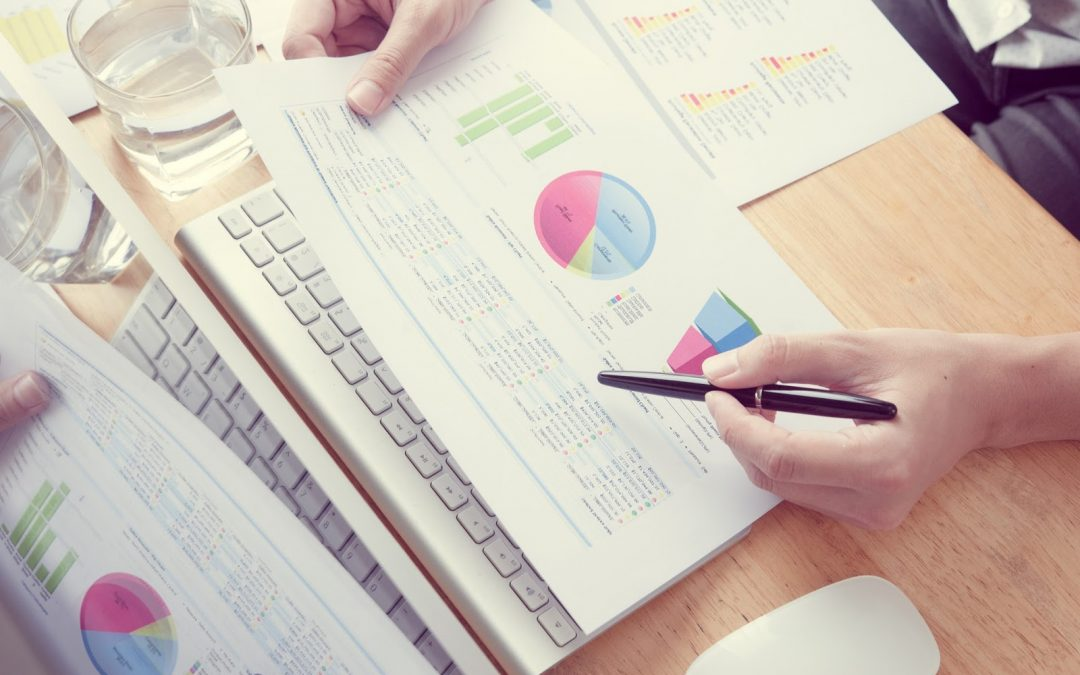 Top 8 IT Metrics Businesses Should be Paying Attention to