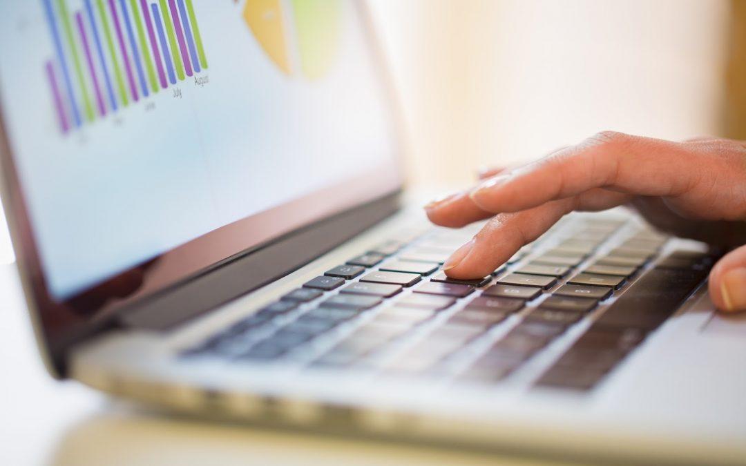 Six Benefits of a Virtual CIO