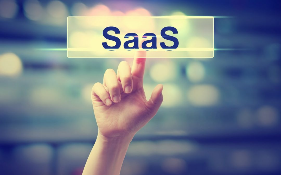 8 Ways SaaS Can Make Small Businesses More Competitive