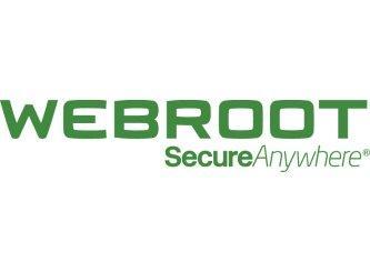 website services, Website Services